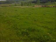 Продам земельный участок либо обмен на авто Продам земельный участок, под ИЖС либо поменяю на хорошее авто в отличном состоянии., Ачинск - Купить земельный участок