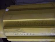 Коронки буровые 100-5165-26-2337 08-20 -90 шт, (кат, № 90515641) ОАО «РУСАЛ Ачинск» реализует с хранения в упаковке, новые Коронки буровые 100-5165-26, Ачинск - Разное