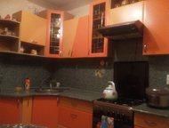 Альметьевск: Сдается однокомнатная квартира Сдается 1-я квартира в центре города. Сделан ремонт: натяжные потолки , жидкие обои, все поменяно (двери, окна, трубы),