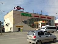 ПОИСКИ ЗАКОНЧЕНЫ! Предлагаю Вам арендовать, на длительный срок, коммерческое помещение, торгового назначения, в развивающемся городе Анапа.       Заме, Ангарск - Аренда нежилых помещений