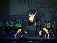 Ангарск: Уличные танцы Хип-Хоп Dance studio new level объявляет набор детей и взрослых на направления: хип-хоп. мы находимся по адресу: г Ангарск 12а мкр, 7а д