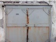 Ангарск: Продам гараж Гараж в а/к Луч-2 (ост. Горгаз), свет, тепло, подвал, яма.
