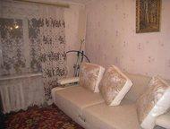 Армавир: Продаю 2-комнатную квартиру 2-х комнатная квартира, 9/9, Центр, МПО, 52 кв. , 1, 7 млн.