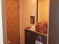 Продаю 2-комнатную квартиру 2-х комнатная квартира, 2/5, 52 кв. , Черемушки, ремонт, 1, 7 млн., Армавир - Продажа квартир