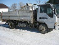 Артем: Вывоз мусора, Грузчики, Грузоперевозки Грузоперевозки 3т-бортовой/ 4м-длина/ 4WD.  5т-будка 32мкуб.   Вывоз. Мусора. Хлама машина -3т 6м/куб -1800руб