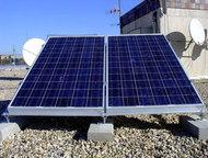 Продам солнечные панели, Мощность 255 Вт Продам солнечные панели Класса А, мощностью 255 Вт со склада во Владивостоке.     Размер: 168 см на 98 см, ве, Артем - Строительство и ремонт - разное