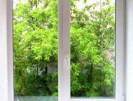 Окна ПВХ в наличии и под заказ по оптовым ценам для всех Пластиковые окна от Хабаровского завода-изготовителя Мастер Билл. Работаем с профильными си, Артем - Двери, окна, балконы