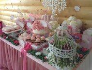 Арзамас: Оформление свадеб, торжеств, детских праздников Мы работаем со всеми стилями и направлениями современного дизайнерского искусства. В арсенале наших ма
