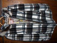 Арзамас: Много женских вещей Смотрим вещички, все женские!   джинсы, пальто, кофточки, пиджаки и т. д  Вещи все в отличном состоянии (некоторые новые) за это р