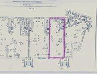 Арзамас: Сдаю в аренду помещение ул, Пландина площадью 192 кв, м Сдается в аренду нежилое помещение колонного типа, расположенное в цокольном этаже, на ул. Пла