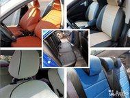 Арзамас: Авточехлы огромный выбор Модельные авточехлы изготавливаются строго под марку, модель и комплектацию автомобиля.   Для чего нужны авточехлы:  1. Вы ку