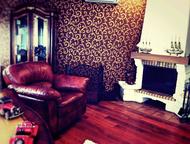 Арзамас: продаю хороший дом Продам 2-этажный коттедж 280 м² (кирпич) на участке 6, 8 сот. в г. Арзамасе на ул. Пушкина.   Дом продается со встроенной
