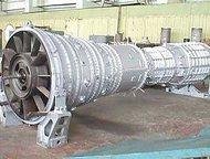 Продается двигатель ДР-59Л Двигатель газотурбинный конвертированный судовой ДР59Л изготавливается в климатическом исполнении «УХЛ» категории размещени, Астрахань - Разное