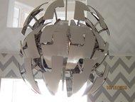 Астрахань: Дизайнерский ремонт квартир, дорого Мастер универсал сделает кап ремонт. от 5000 р. установка 3д панелей. венецианка. кракелюр.
