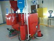 Пожарная лаборатория Испытательная пожарная лаборатория выполняет работы по испытанию и проверке качества пенообразователей на речных и морских судах., Астрахань - Разные услуги