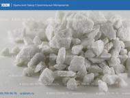 Астрахань: Мраморный щебень от 2 до 40 мм с производства Мраморный щебень Фракции от 2 до 40 мм. , Высочайшего качества с соблюдением всех деталей производства.