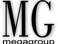 Работа-подработка в Балаково Компании ООО МегаГрупп требуются агенты по продажам интернета и телевидения обучаем, работать надо будет в команде продав, Балаково - Работа для подростков и школьников