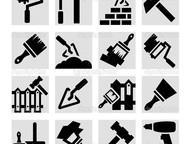Демонтаж зданий Производим демонтаж зданий любой конструкции, из любых материалов! Делаем быстро, качественно, безопасно! Большой опыт в разборе мален, Барнаул - Другие строительные услуги