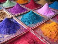 Купим промышленную химию Смола эпоксидная ЭД-20, Лак ПФ-053; Лак-060, ПЭС, Парафин технический, пищевой, стеарин, пудра алюминиевая, двуокись титана, , Барнаул - Разное