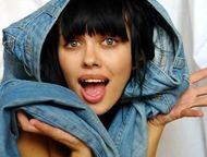 Джинсы в Бийске, мужские и женские Джинсы являются самой функциональной одеждой, которую можно одеть и на работу, и на отдых. Изделия шьются в самых р, Бийск - Женская одежда