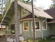 Челябинск: плотник, строительство деревянных домов строительство деревянных домов, бань. под ключ.