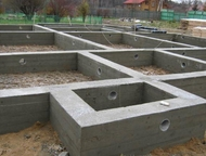 Строительство домов Строительная бригада выполнит любые работы.   Устройство фундаментов  Монтаж: заборов, крыш, стен.   Системы отопления и водоснабж, Челябинск - Строительство домов, коттеджей