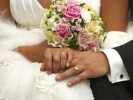 Свадебный организатор Помолвки У Вас намечается помолвка или свадьба и Вы не знаете куда обратиться? Вы хотите сделать всё шикарно или же уложиться в , Челябинск - Разные услуги