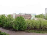 Ульяновск: 1 УП Авиастроителей, д, 15 •4-й этаж из 9-ти   •Общая площадь – 35 кв. м  •Жилая площадь – 18. 15 кв. м   •Площадь кухни – 7. 12 кв. м  •Хорошее