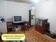 Димитровград: ТАУНХАУС ОПИСАНИЕ  •Интересная цена! За квадрат всего 16 000 рублей!   •Просторный дом в несколько уровней отразит вашу индивидуальность  •Какие со