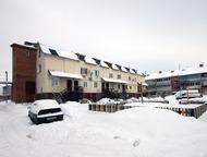 Димитровград: Отличная квартира в несколько уровней для семьи без детей или с одним ребенком Отличная квартира в несколько уровней для семьи без детей или с одним р