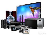 Куплю аудио и видео технику Примут ли у вас технику бывшую в употреблении? Комиссионный магазин « Аврора» - принимает Ваше имущество, на любой срок, п, Димитровград - Аудиотехника