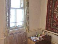 Дом в Калиново дом в поселке Калиново Свердловской области, отличное место, вид на озеро, дом и земля в собственности, дом из качественного сруба обши, Екатеринбург - Купить дом
