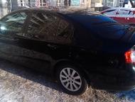 Екатеринбург: Продам Toyota Corolla 2013 г, в, автомат Продам VW Pasat B6. В машине есть все. Все вопросы по телефону