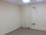 Екатеринбург: Аренда офиса №14 от собственника Аренда офиса №14 от собственника.   Цена за объект: 12 282 руб.   Цена за м2: 614 руб.   Площадь: 20 м2  Район: улица