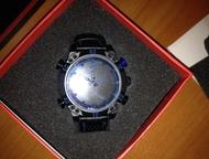 Часы наручные Shark Sport Watch новые часы наручные Shark Sport Watch, Екатеринбург - Часы