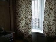Екатеринбург: Сдам 2к квартиру на ЖБИ Сдам 2-х комнатную квартиру Екатеринбург, ЖБИ (конечная трамваев), на длительный срок.   Пластиковые окна, шкафы, балкон засте