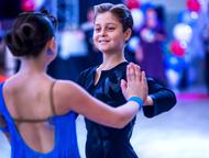 ищем партнершу по СБТ Мальчик 2004г, рост 163см, Д класс. для серьезных тренировок. танцует 10 танцев, Екатеринбург - Поиск партнеров по спорту