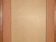 Строительные двери ДГ ДО ДУ ДЛ ДС ДН ООО Двери 33 предлагает широкий спектр дверных блоков, соответствующие ГОСТ 6629-88, 24698-81, всех типов (ДГ, , Москва - Двери, окна, балконы
