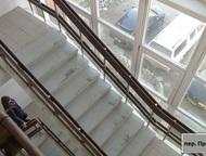 Офисы от 10 до 40м На длительный срок аренды. Офисные помещения от 10 до 40 м. Свежий ремонт, светлые кабинеты. Каждый из кабинетов оборудован кондици, Екатеринбург - Аренда нежилых помещений