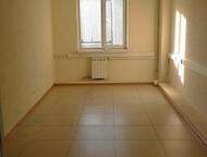 Екатеринбург: Офисы от 10 до 40м На длительный срок аренды. Офисные помещения от 10 до 40 м. Свежий ремонт, светлые кабинеты. Каждый из кабинетов оборудован кондици