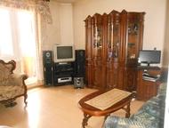 Первоуральск: обменяю две квартиры Меняю двухкомнатную 53м и однокомнатную 38м в Первоуральске на двухкомнатную в центре Екатеринбурга или на свой дом