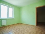Ремонт квартир под ключ, отделочные работы Ремонт квартир под ключ, отделочные работы, Екатеринбург - Ремонт, отделка (услуги)