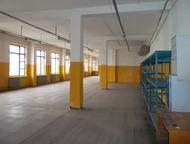 Складское помещение, 296 м² Сдаётся отапливаемое складские помещения 296 м2, 2 этаж лифт, полы ж/б плитка обеспыленная, автомобильная рампа. круг, Екатеринбург - Коммерческая недвижимость