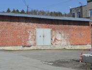Складское - производственное помещение, 157 м² Сдаётся отапливаемое складские помещения 157м2. Круглосуточная охрана (ЧОП). На складе имеется охр, Екатеринбург - Коммерческая недвижимость