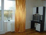 1 комнатная квартира в Гатчина Продам 1 к. кв. в Гатчина на 3 этаже 5-этажного кирпичного дома.   Общая площадь 31м. кв. , комната 17м, кухня 5, 9м, С, Гатчина - Продажа квартир
