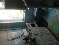Гатчина: Продам 2 к, квартиру в п, Новый Свет 2 комнатная квартира в Новом Свете. Блочный дом 3\5, оп 47 к. м. , жил. 33к. м, 18+15, балкон, сан. узел раздельн