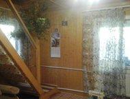 Гатчина: Продам Дом Продаётся Жилой Дом 104кв. м (сэндвич-панели) 2012 г. постройки на участке 13. 3 сот. в черте посёлка Малое Верево. Есть электричество, ото