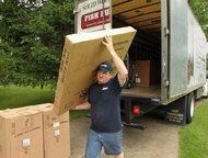 Гатчина: Дешевые грузоперевозки Переезды и доставки грузов в Гатчине по самым низким ценам  Содержание: Если Вам необходимо перевезти мебель, шкаф, стенку, кро