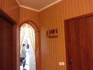Гатчина: Продам 1 к, кв, в п, Новый Свет (Гатчинский район) Продам 1 к. кв. в поселке Новый Свет (Гатчинский район).   Дом панельный, 2008 года постройки.   Об