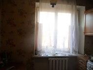 Гатчина: Продам 3к, квартиру В Гатчинском р-оне дер, Малое Верево Продаётся просторная 3-х комнатная квартира в Малом Верево под Гатчиной л. Совхозная 68 , на